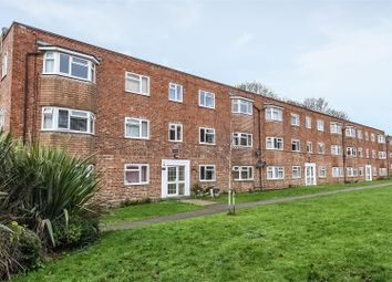 Thumbnail 3 bedroom flat for sale in Brighton Road, Sutton