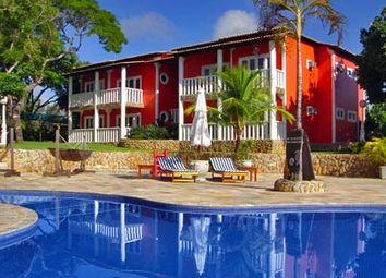 Thumbnail Hotel/guest house for sale in Porto Seguro Hotel Spa Complex, Brazil