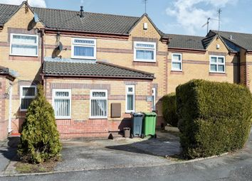 Thumbnail 3 bed link-detached house for sale in Arundel Place, Cardiff