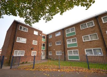 Thumbnail 1 bed property to rent in Harts Lane, Barking, Essex