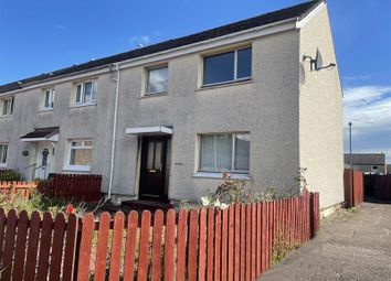 Thumbnail 3 bed semi-detached house for sale in Blar Mhor Road, Caol, Fort William