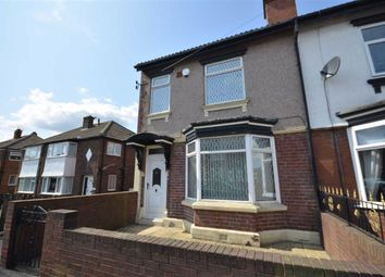 Thumbnail 3 bed semi-detached house for sale in Featherstone Lane, Featherstone