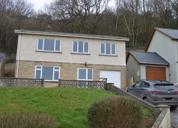 Thumbnail 4 bed property to rent in Pendine, Carmarthen