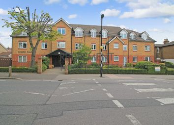 Longdon Court, Romford RM1. 2 bed flat