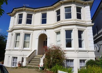 Thumbnail 4 bed flat for sale in Queens Road, Tunbridge Wells