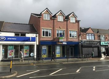 Thumbnail Office to let in 1st & 2nd Floor Offices, 761-763 Ormskirk Road, Pemberton, Wigan