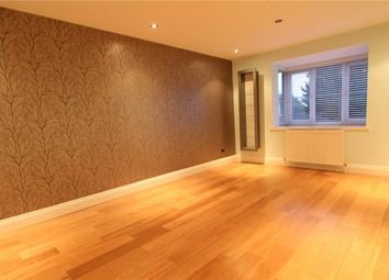 Thumbnail 1 bed flat to rent in Laura Court, Parkfield Avenue, Harrow