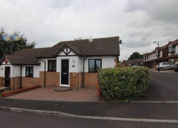 Thumbnail 2 bed semi-detached bungalow to rent in Hamwood Close, Nr Hutton, Weston-Super-Mare