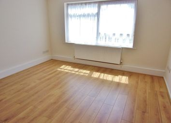 Thumbnail 1 bed flat to rent in Enmore Road, London