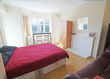 Thumbnail Room to rent in Shadwell, London