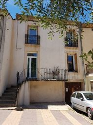 Thumbnail 2 bed property for sale in Beziers, Languedoc-Roussillon, 34500, France