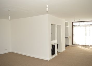Thumbnail 4 bedroom town house to rent in Chalk Hill Road, Wembley