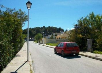 Thumbnail Terraced house for sale in Teulada, Alicante, Spain