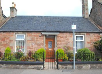 Thumbnail 3 bed detached house for sale in Kenneth Street, Inverness