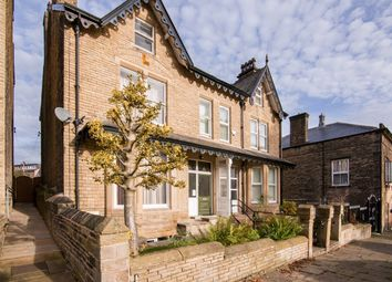 Thumbnail 10 bedroom semi-detached house to rent in Mountjoy Road, Huddersfield