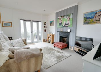 Thumbnail 3 bed flat for sale in 1152 London Road, Leigh-On-Sea, Essex