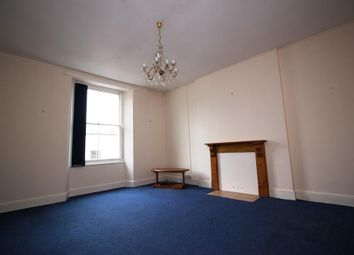 Thumbnail 3 bedroom flat to rent in St. Peter Street, Tiverton