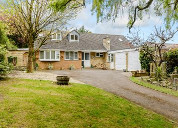 Thumbnail 5 bed detached house for sale in Upper Tadmarton, Banbury, Oxfordshire