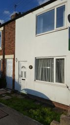 Thumbnail 2 bed cottage to rent in Belper Road, Stanley Common