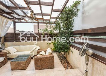 Thumbnail 2 bed town house for sale in Pyrgos, Limassol, Cyprus