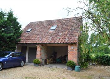 Westbrook, Newbury RG20. Studio to rent