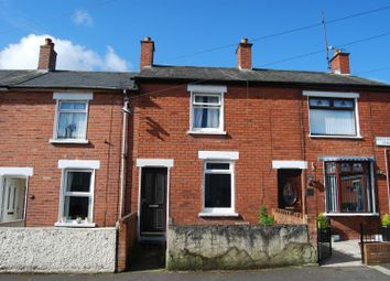 Thumbnail 2 bed property for sale in Beechmount Street, Falls Road, Belfast