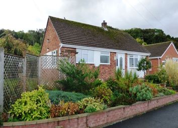 Thumbnail 2 bed detached bungalow to rent in Alwen Drive, Rhos On Sea