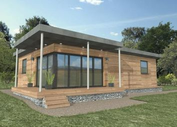 Thumbnail 2 bed bungalow for sale in Ashton, Helston, Cornwall