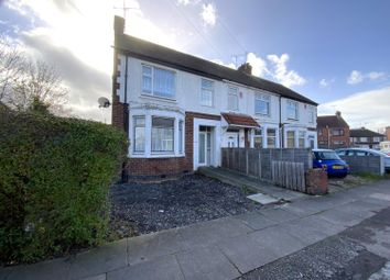 Thumbnail 3 bed semi-detached house to rent in Parry Road, Wyken
