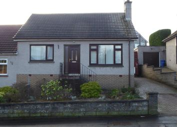 Thumbnail 3 bed semi-detached house to rent in Ferndale Drive, Broughty Ferry, Dundee
