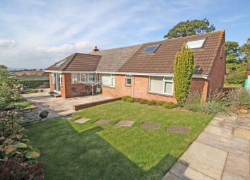 Thumbnail 4 bed property for sale in Cottles Lane, Woodbury, Exeter
