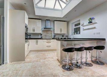 Thumbnail 4 bed detached house for sale in Mayfield Road, Bromley