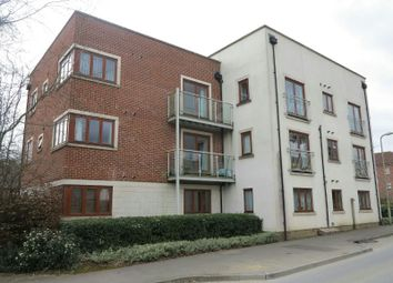 Thumbnail 2 bed flat to rent in Hines Court, Basingstoke