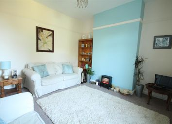 Thumbnail 2 bedroom terraced house for sale in Millbank Terrace, Eldon Lane, Bishop Auckland