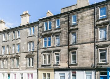 2 bed flat for sale in Easter Road, Easter Road, Edinburgh EH7