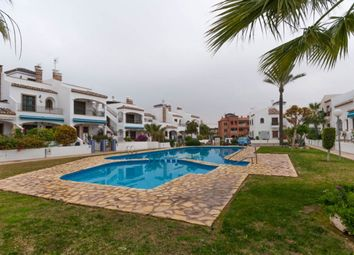 Thumbnail 2 bed apartment for sale in Pau 8, Orihuela Costa, Spain