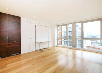 Thumbnail Studio for sale in Ontario Tower, 4 Fairmont Avenue, London