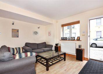 Thumbnail 2 bed flat for sale in Somerset Street, Kingsdown, Bristol, Somerset