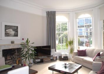 Thumbnail 1 bed flat to rent in Bennett Park, London