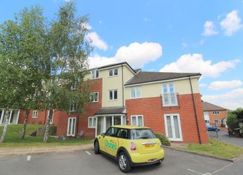 Thumbnail 2 bedroom property to rent in Aqueduct Road, Shirley, Solihull