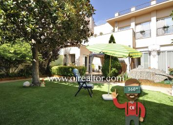 Thumbnail 6 bed property for sale in Badalona, Badalona, Spain