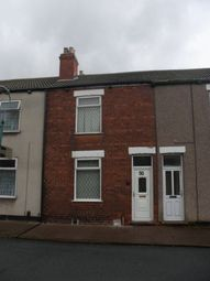 Thumbnail 2 bed property to rent in Haven Avenue, Grimsby