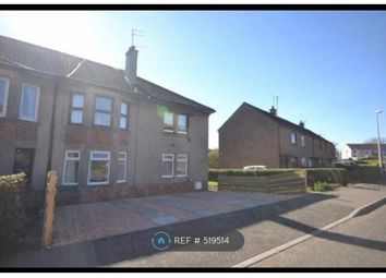 2 bed flat to rent in Northbank Street, Dundee DD5