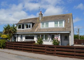 Thumbnail 2 bed cottage for sale in Sealand, Peninver, Campbeltown