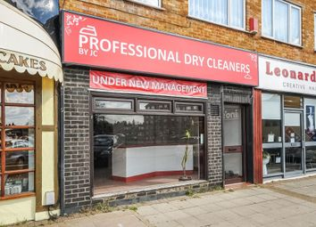Thumbnail Retail premises to let in Redwood Mews, Staines Road West, Ashford