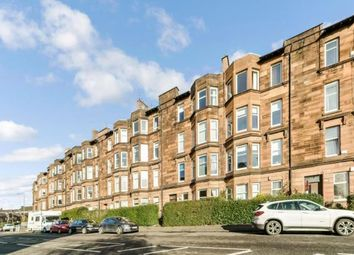 Thumbnail 2 bed flat for sale in 2/2, 349 Tantallon Road, Glasgow, Lanarkshire