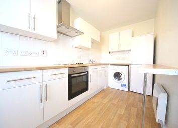 Thumbnail 2 bed flat to rent in London Road, Sutton