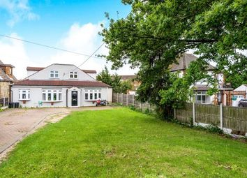Thumbnail 5 bedroom bungalow for sale in Collier Row, Romford, Essex