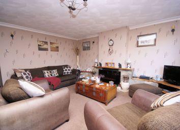 Thumbnail 4 bedroom semi-detached house for sale in Oakdene, Gosport