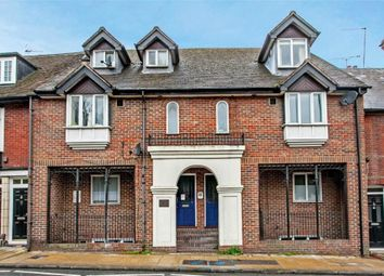 Thumbnail Studio to rent in Chesil Street, Winchester